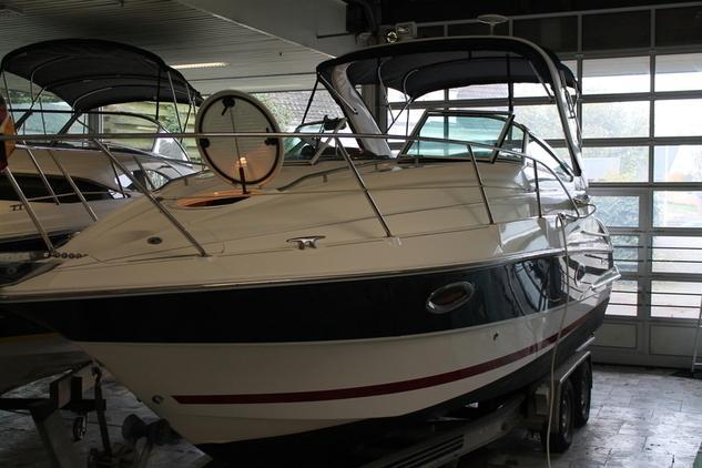 Doral - 250 Monticello-Reserviert für SE
