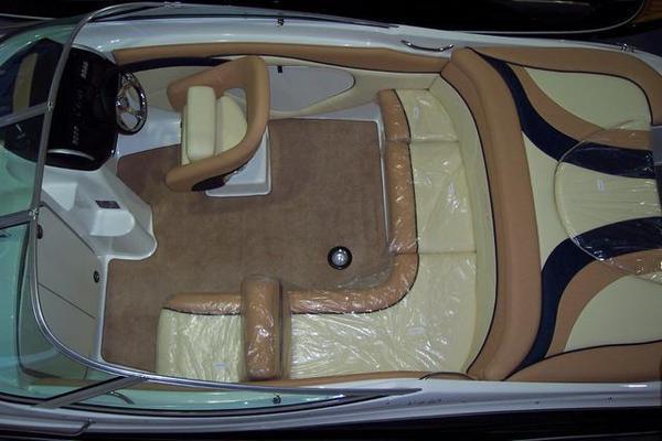EMP Viper - Viper 630 Honda 100