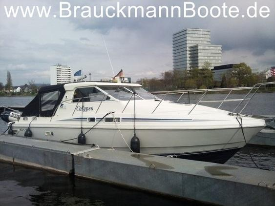 Fairline Shadow 33-DIESEL. - Shadow 33-DIESEL.