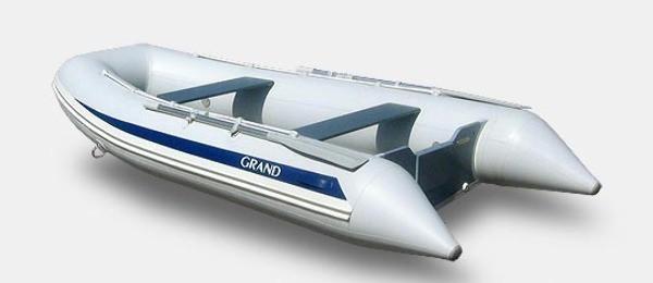 Grand - C270