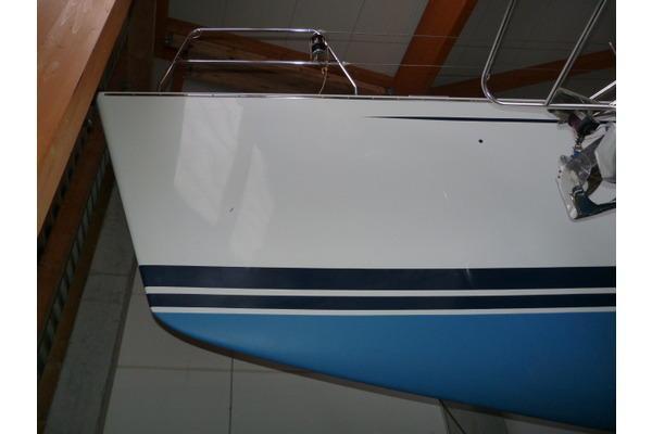 Luffe - Luffe 48